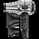 WAHL - 5 Star Barber Dryer