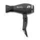 PARLUX - Alyon Air Ionizer Tech Hair Dryer - Matte Black