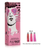 PULP RIOT - Direct Dyes 118ml