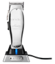 ANDIS - CLIPPERS - Master Cordless Lithium Ion Clipper