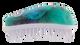 DESSATA - Save the Ocean MAXI Detangling Brush