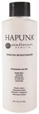 PAUL BROWN HAWAII - Hapuna Keratin Retexturizer Treatment 177ml