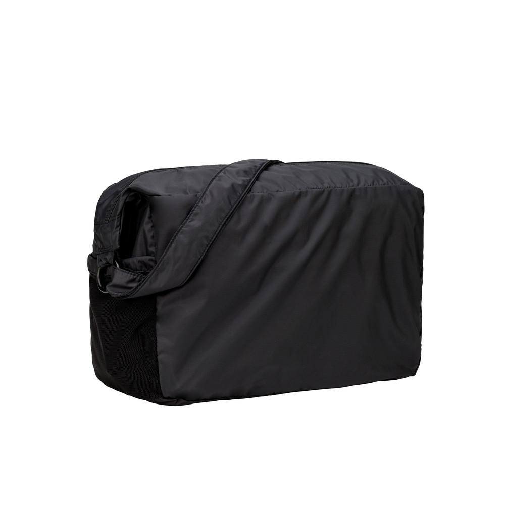 Tenba Tools Packlite Travel Bag for BYOB 13 - Black