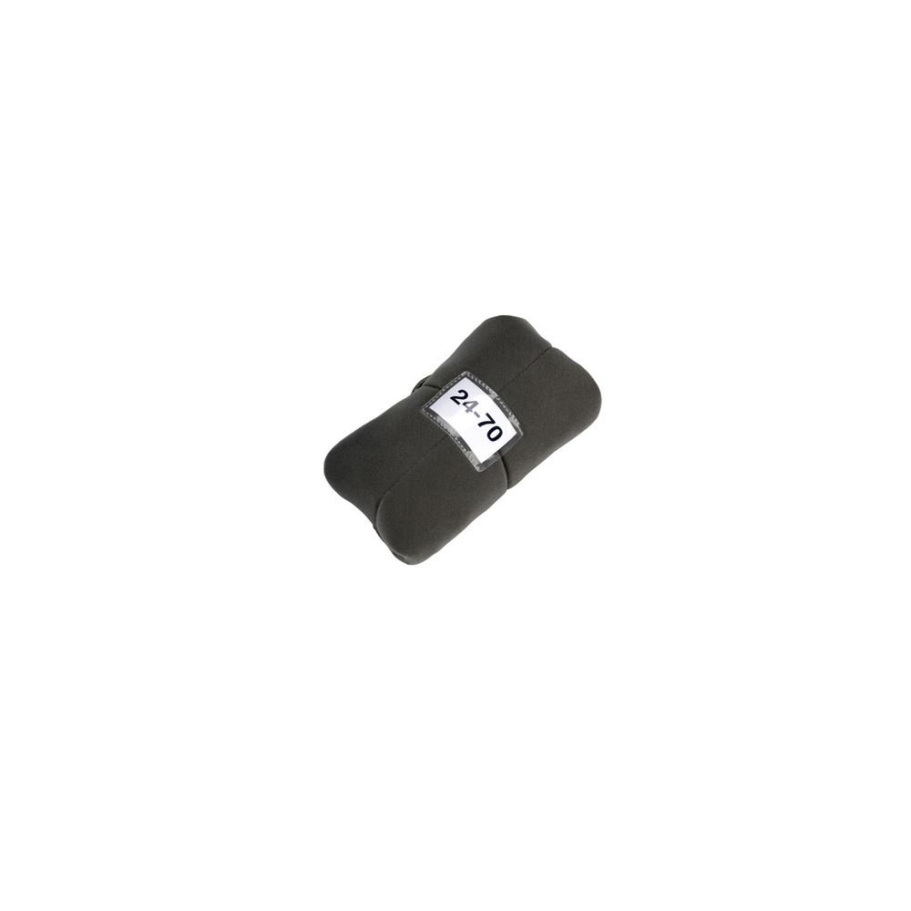 Tenba Tools 12-inch Protective Wrap - Grey