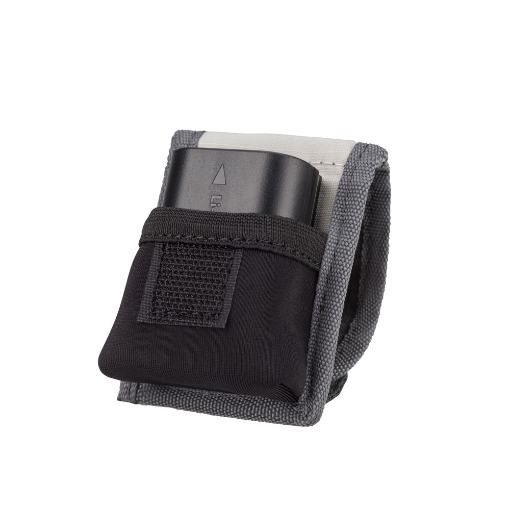 Tenba Tools Reload Battery 1 - Battery Pouch - Grey