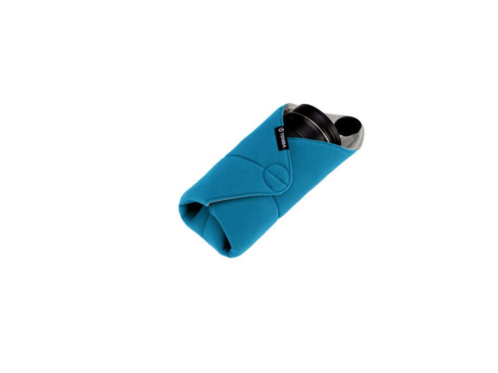 Tenba Tools 12-inch Protective Wrap - Blue