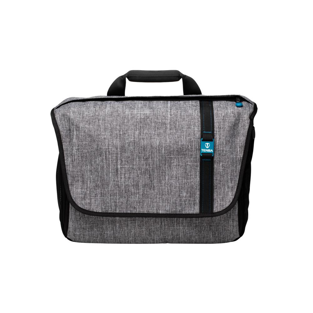 Tenba Skyline 13 Messenger - Grey