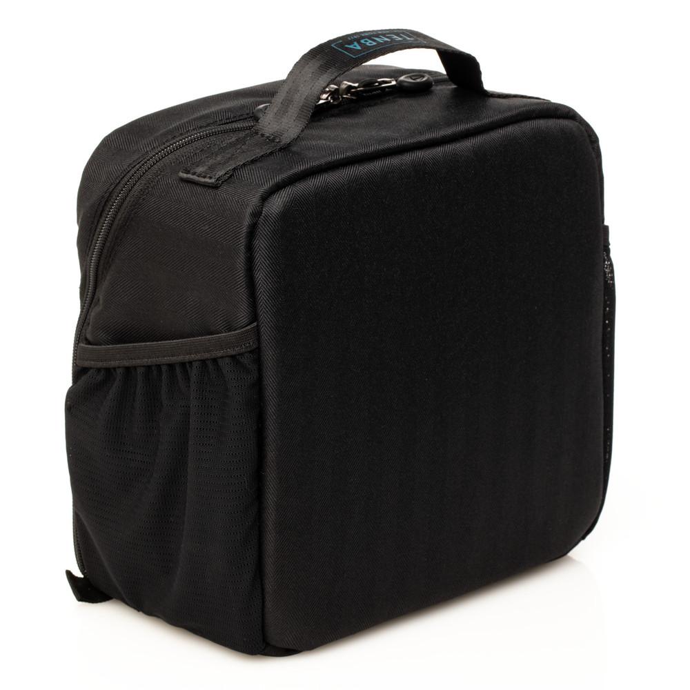 Tenba BYOB 9 DSLR Backpack Insert - Black