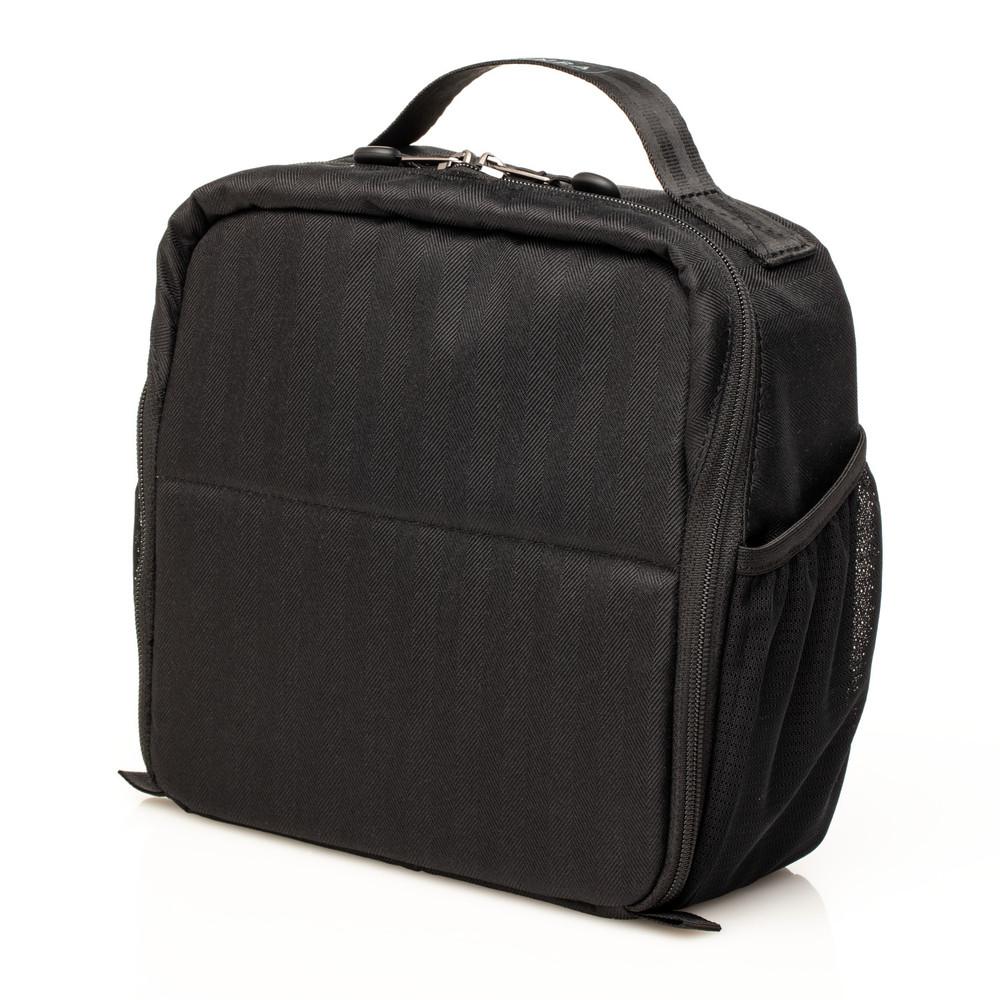 Tenba BYOB 9 Slim Backpack Insert - Black