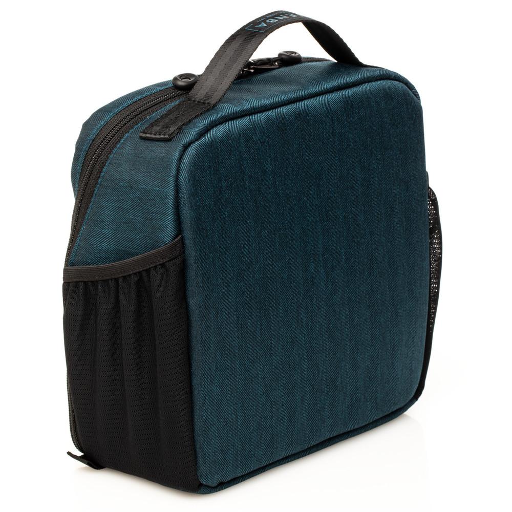 Tenba BYOB 9 Slim Backpack Insert - Blue