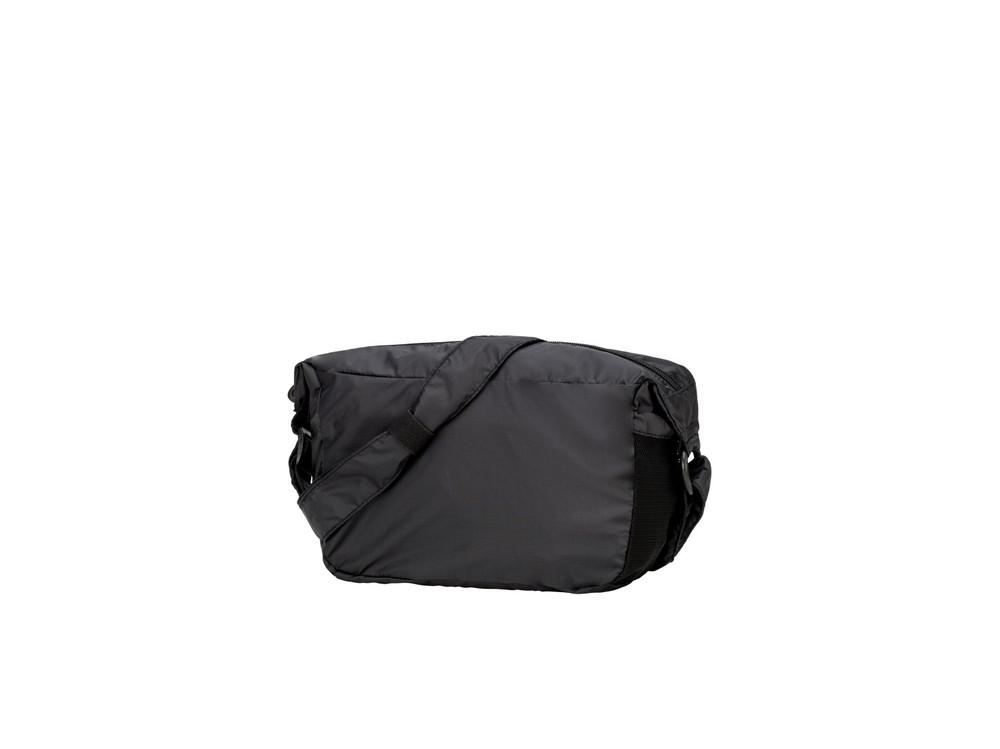 Tenba Tools Packlite Travel Bag for BYOB 7 - Black