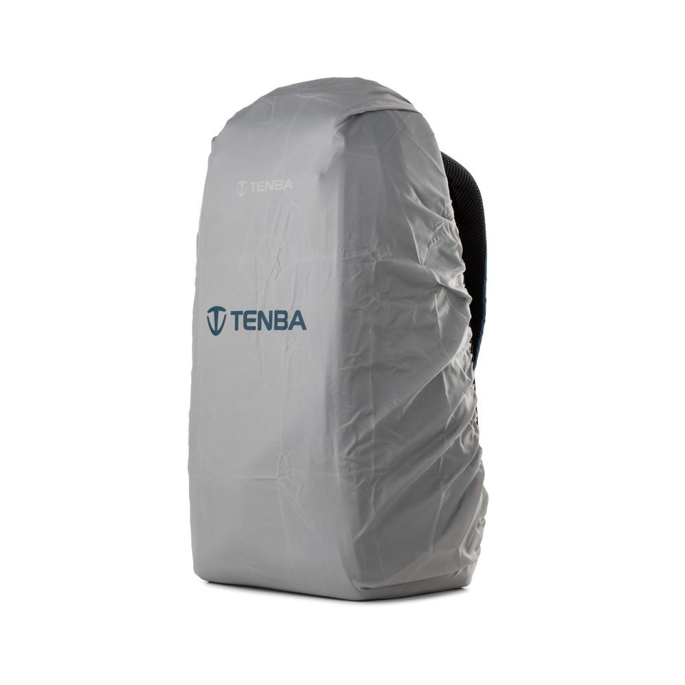 Tenba Solstice 10L Sling Bag - Black