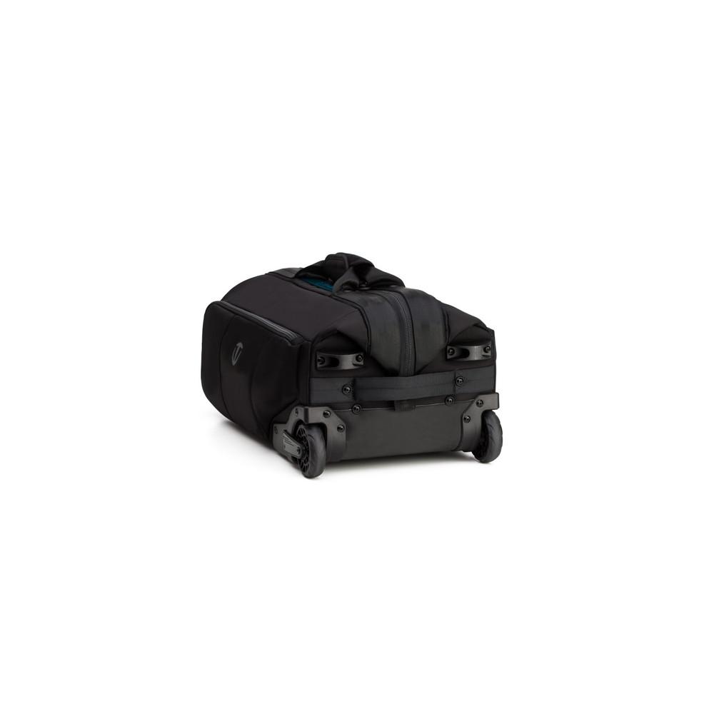 Tenba Cineluxe Roller 21 - Black