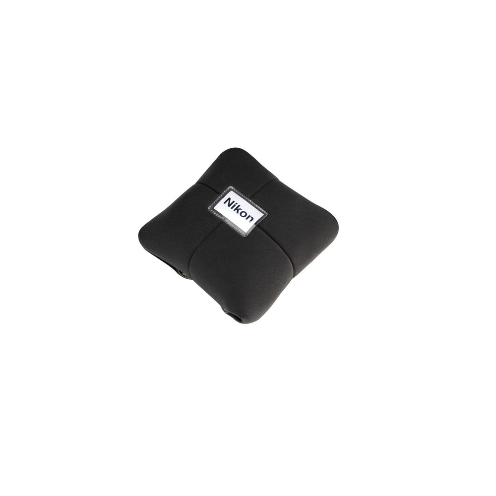 Tenba Tools 16-inch Protective Wrap - Black