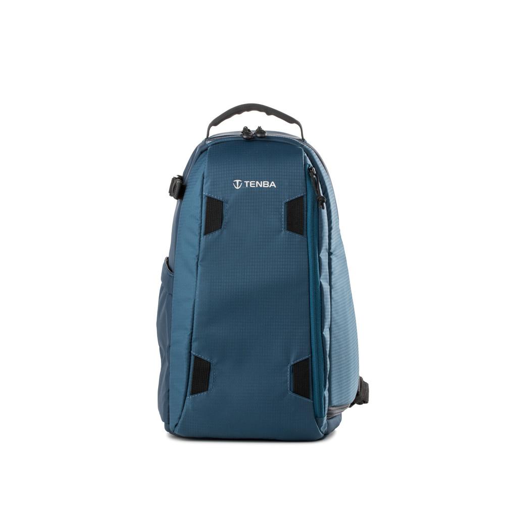 Tenba Solstice 7L Sling Bag - Blue