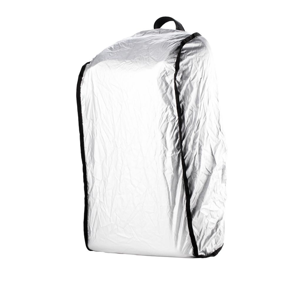 Tenba Cooper DSLR Backpack - Grey