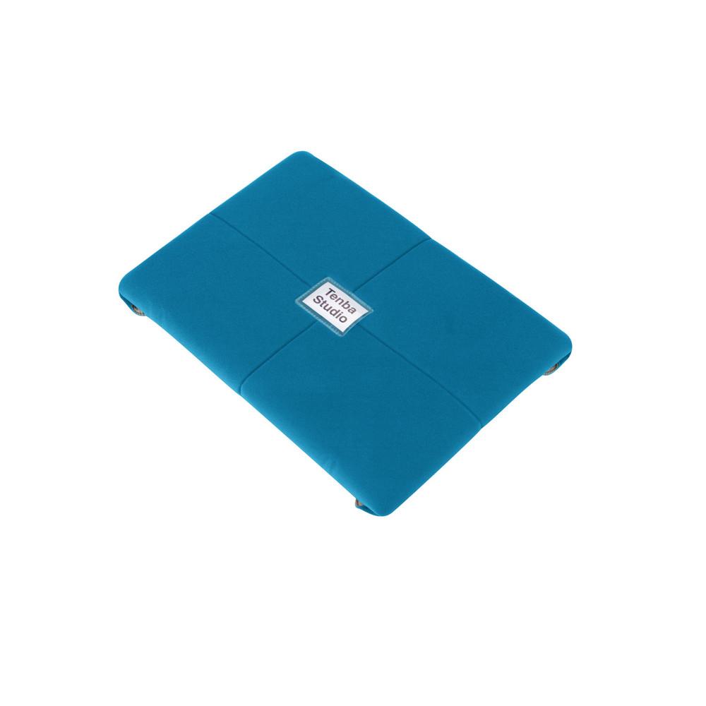 Tenba Tools 20-inch Protective Wrap - Blue