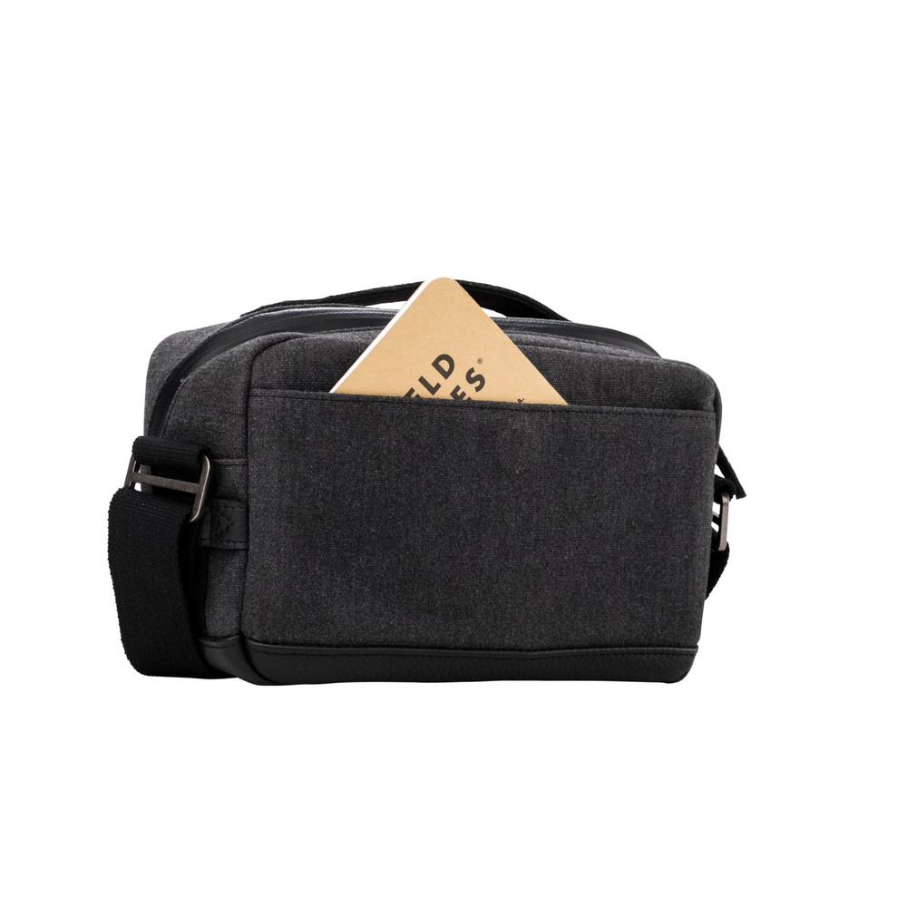 Tenba Cooper 6 Shoulder Bag - Grey