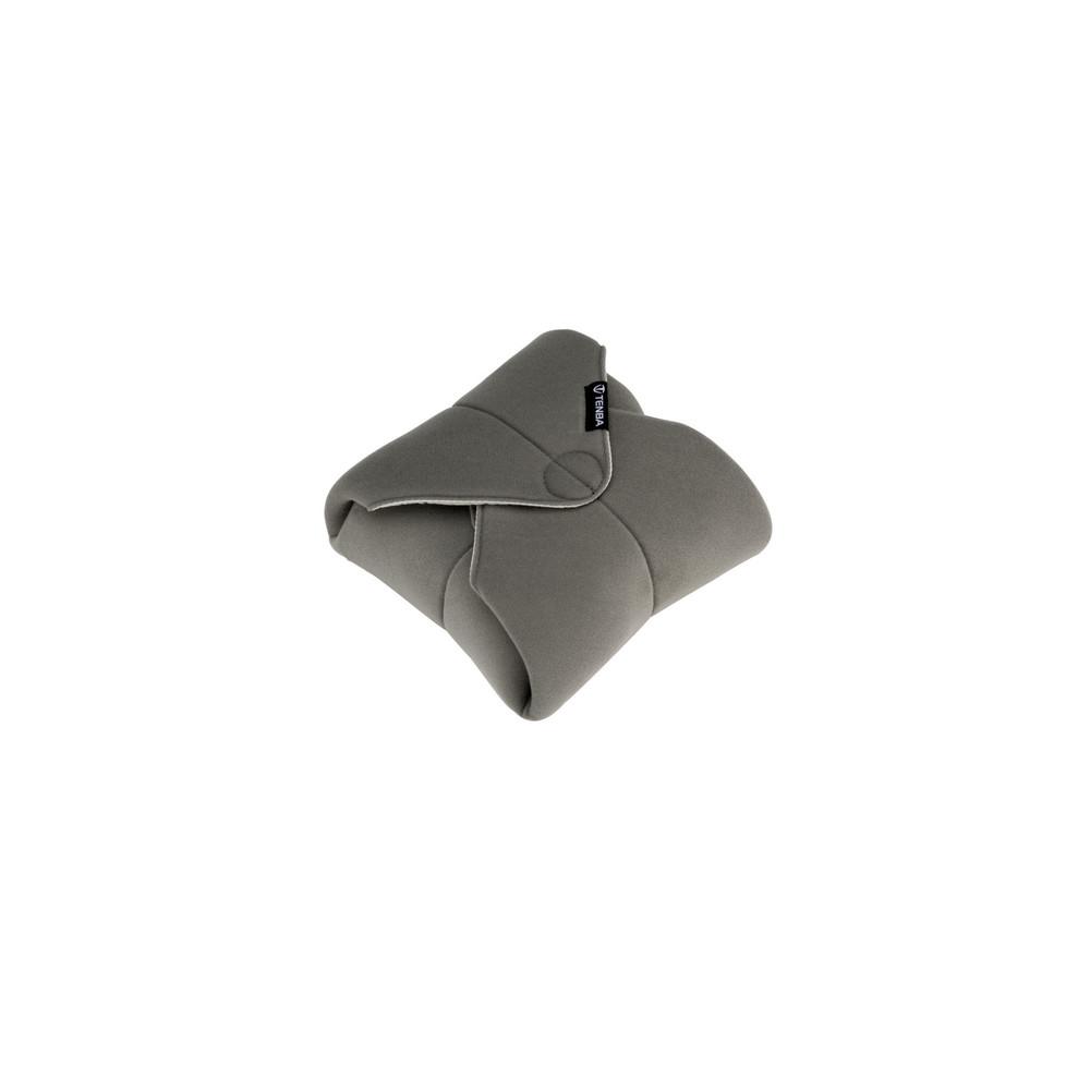 Tenba Tools 16-inch Protective Wrap - Grey