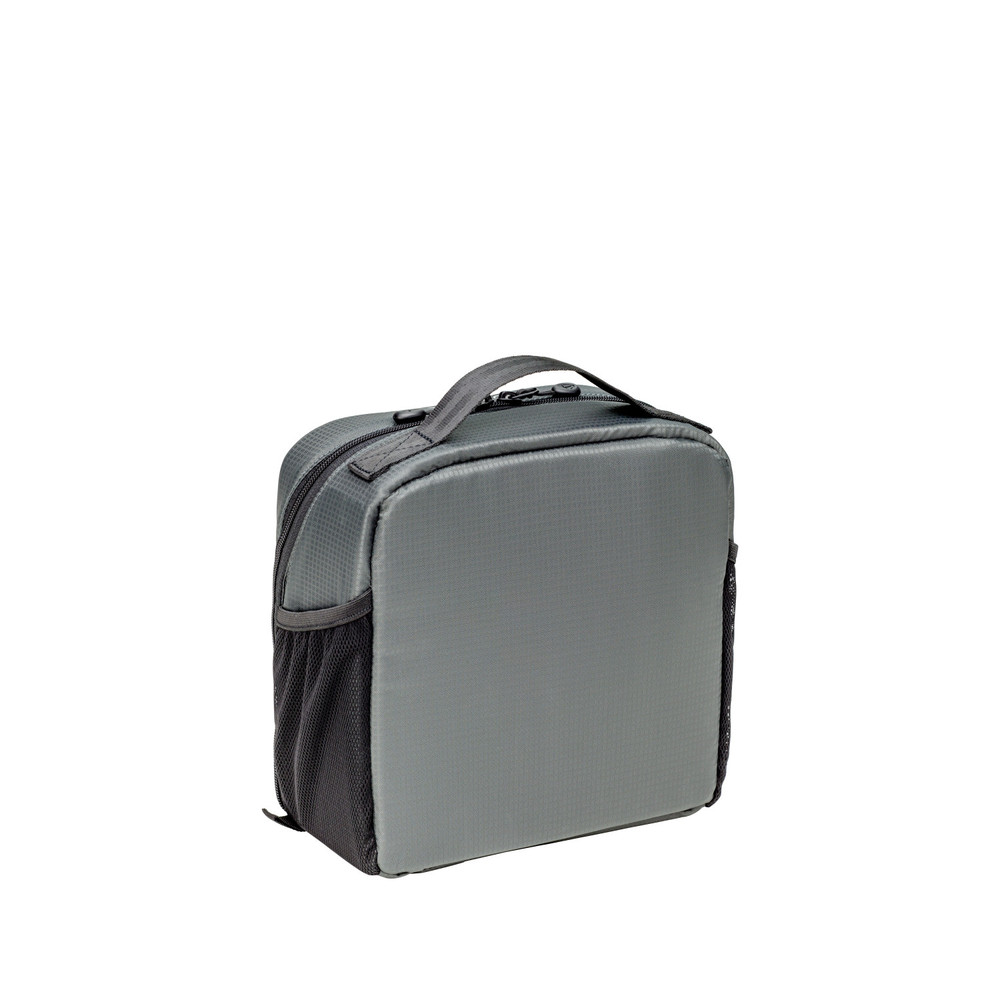 Tenba Tools BYOB 9 Slim Backpack Insert - Grey