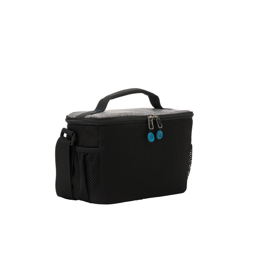 Tenba Skyline 10 Shoulder Bag - Grey