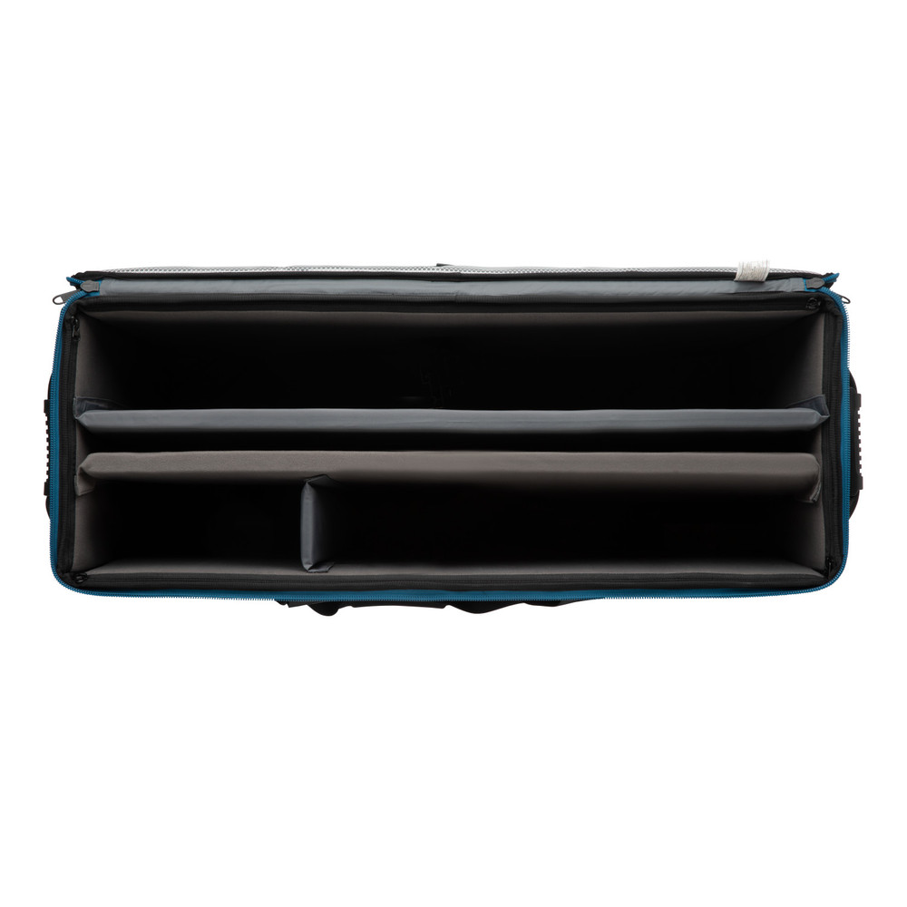 Tenba Transport Car Case LED-60w (for ARRI S60)
