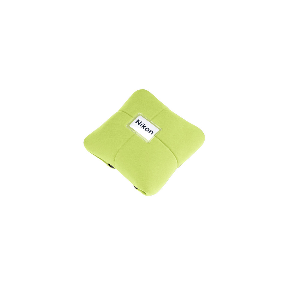 Tenba Tools 16-inch Protective Wrap - Lime