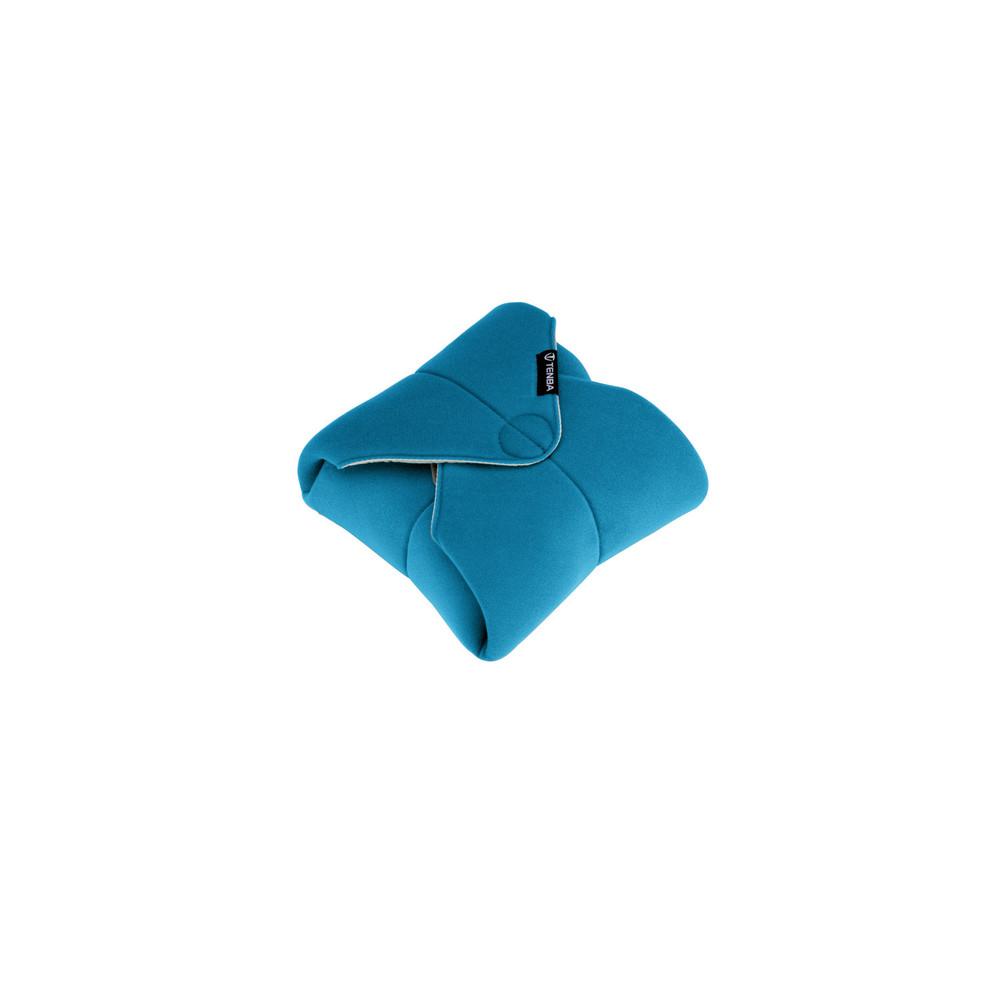 Tenba Tools 16-inch Protective Wrap - Blue