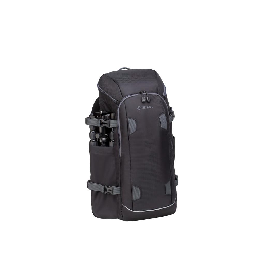 Tenba Solstice 12L Backpack - Black