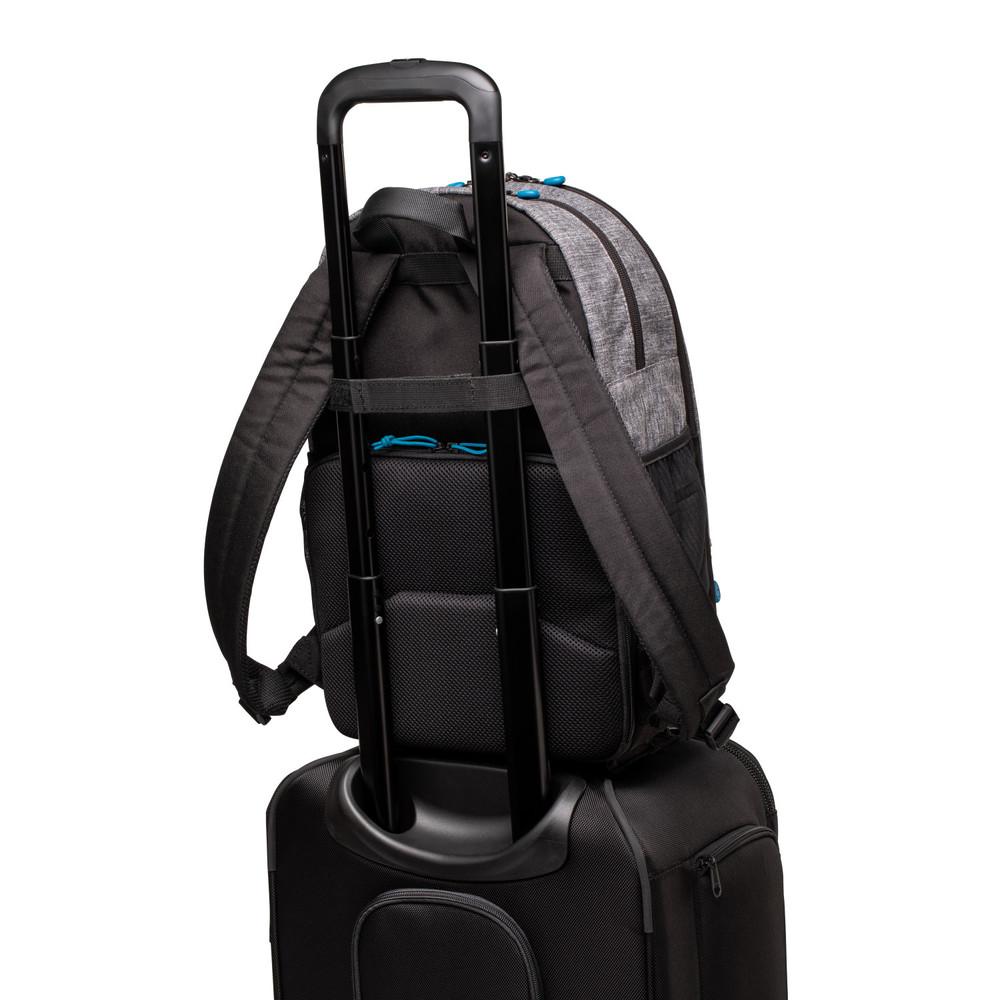 Tenba Skyline 13 Backpack - Grey