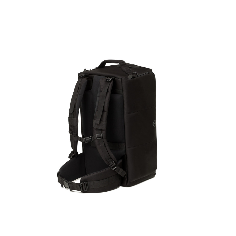 Tenba Cineluxe Backpack 24 - Black