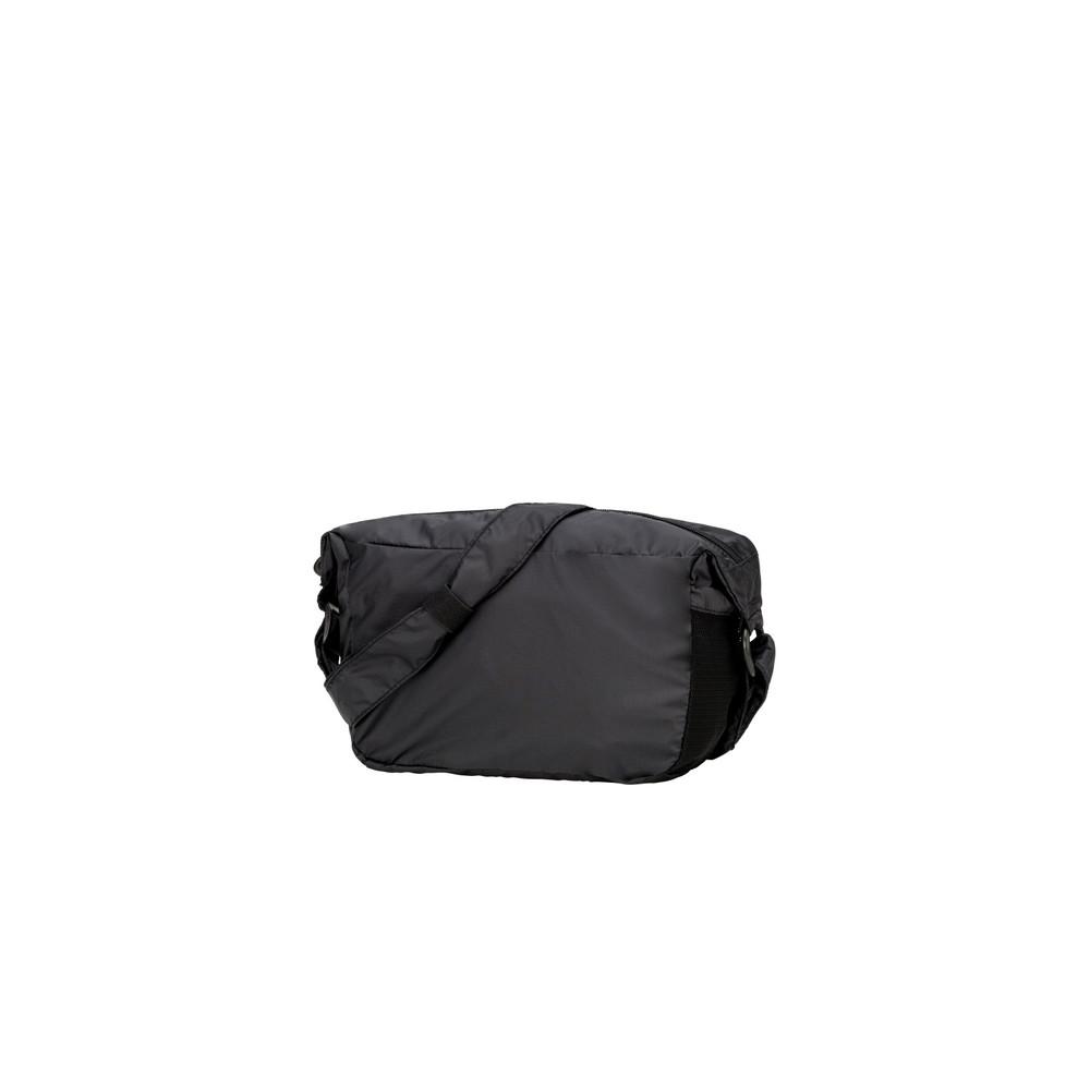 Tenba Tools BYOB/Packlite Flatpack Bundle 7 - Black/Gray