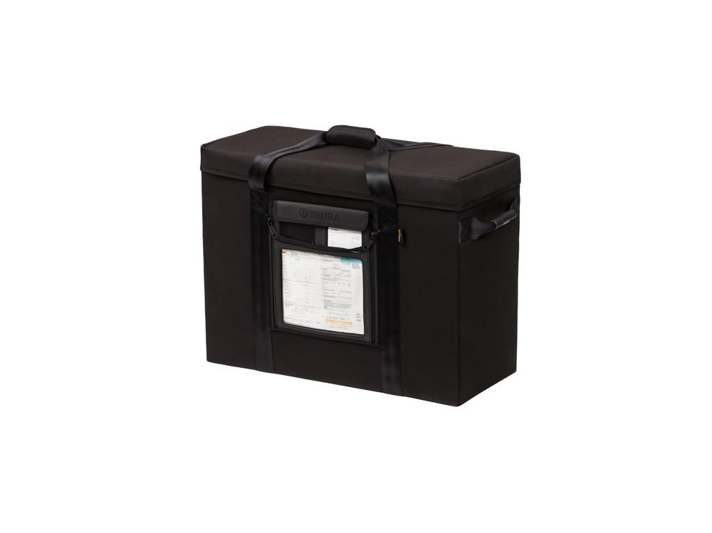 Tenba Transport Air Case for EIZO 24-inch Display - Black