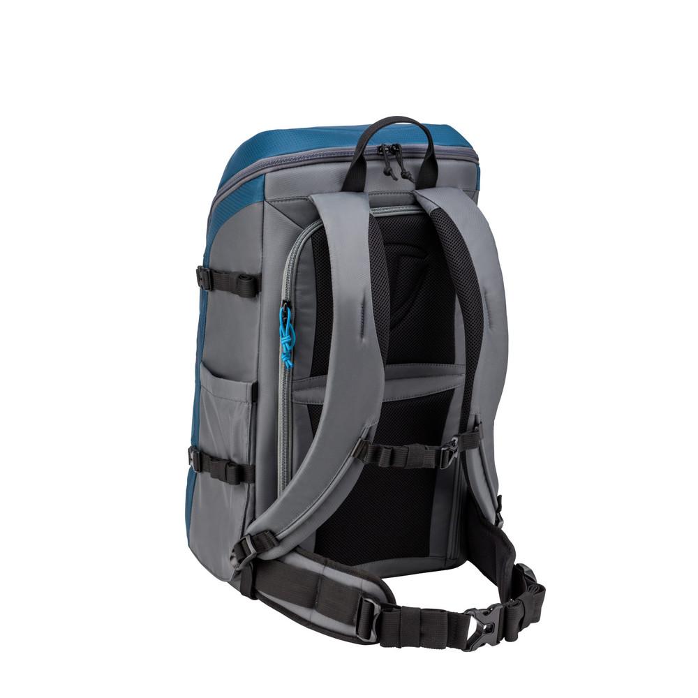 Tenba Solstice 24L Backpack -Blue