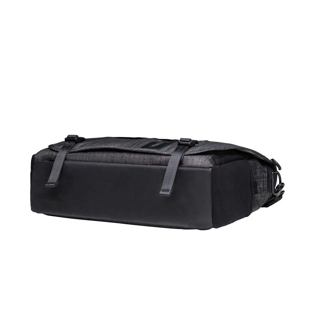 Tenba DNA 15 Slim Messenger Bag - Graphite