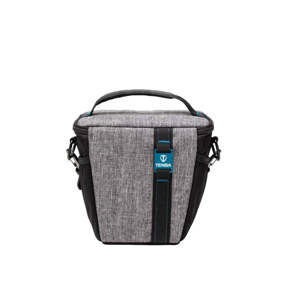 Tenba Skyline 8 Top Load - Grey