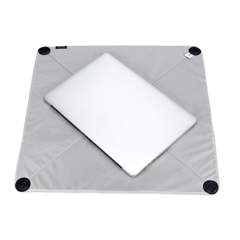 Tenba Tools 20-inch Protective Wrap - Grey