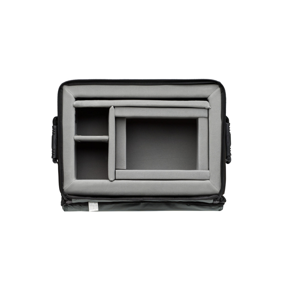 Tenba Transport Air Case for Mac Pro