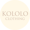 Kololo Clothing