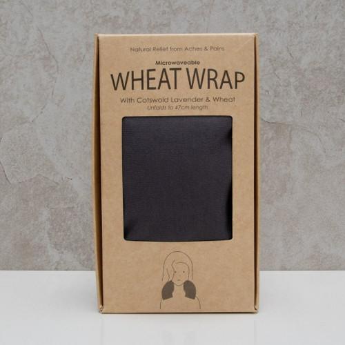 Wheat Wrap