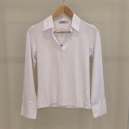 Elastane Shirt