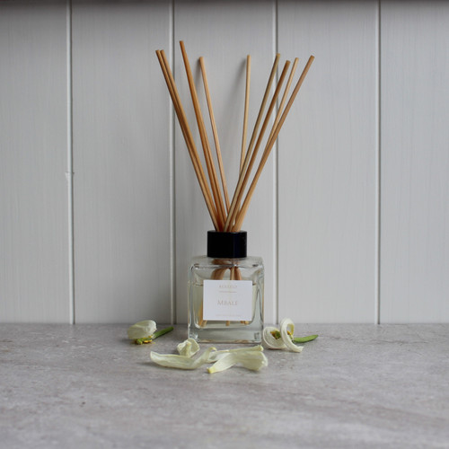 Mbale 100ml Diffuser