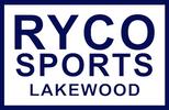 RYCO Sports Lakewood