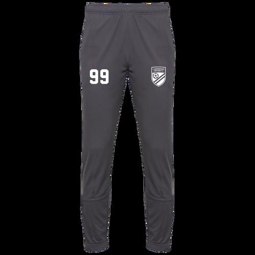 Lakewood United Football Club Youth Pant (SP009)