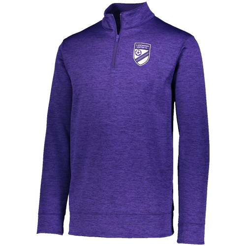 Lakewood United Football Adult Stoked Pullover  (RL026A)