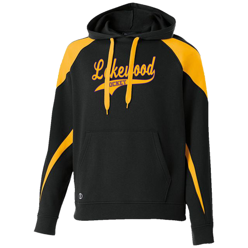 Lakewood High School Hockey Prospect Hoodie (F021)