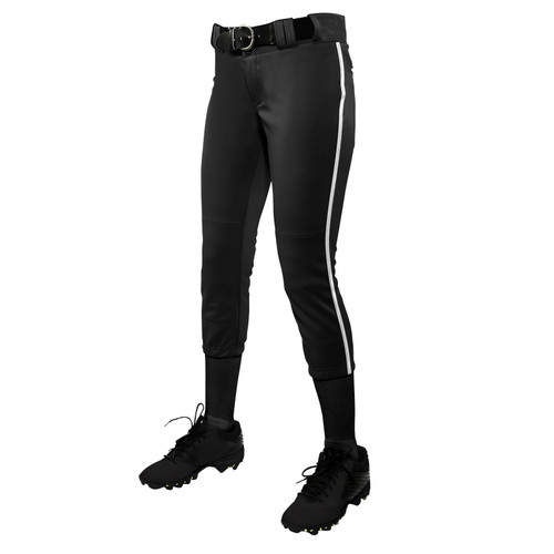 Mavericks Fastpitch Optional Practice Pants (NOP)
