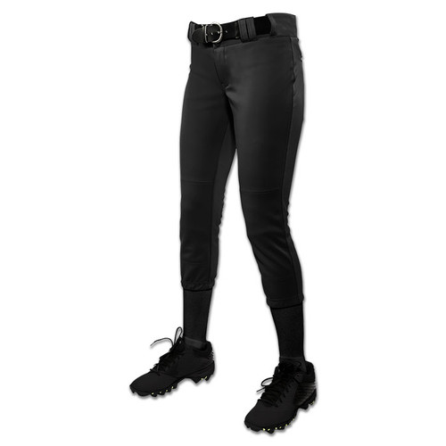 Rocky River Softball Fastpitch Pants (NOP)