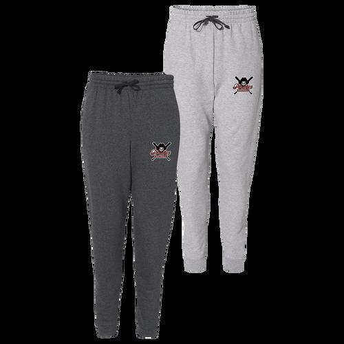 Rocky River Softball Jogger Pants (RL034A)