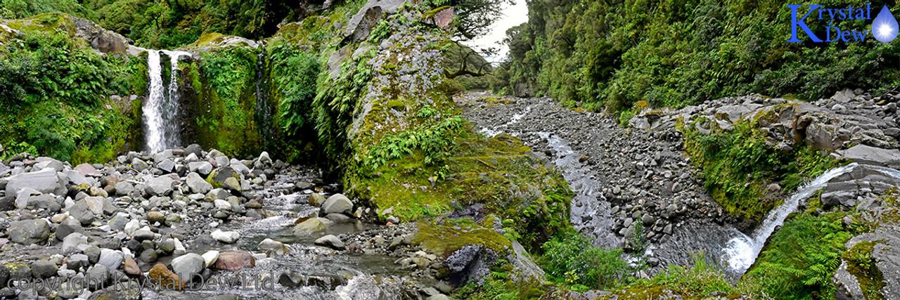 Other Taranaki Images
